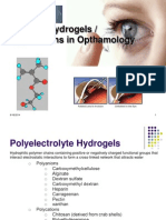 March 26 Applications in Opthalmology