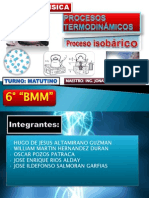 procesosisobricos-120228234304-phpapp01