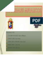 10 - Metales Expo