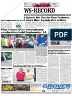 NewsRecord14.09.17