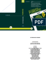 Victimologia-Forense