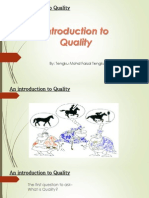 Introduction_to_Quality_Week_1.pdf