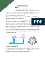 139753328 Manometros Metalicos Omi