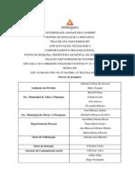 Atps Inovação Comportamento 2 Etapa (2)