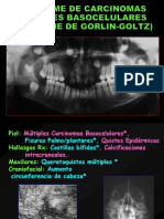 Tumores Odontogénicos Parte 2