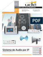 Sistema Ip