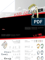AustriAlpinCatalogue2012_13