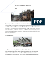 bencanaalamdiasiatenggara-140125064903-phpapp02