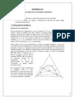 informe 1 Fiqui II.docx