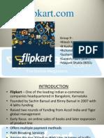 flipkartfinalsubmission-121130141015-phpapp01