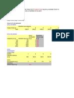 Copie de 1181-certificat d'etalonnage d'une balance.xls