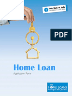 1383374667552 Home Loans Application Form New
