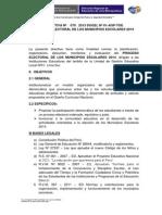 directiva-municipios-escolares