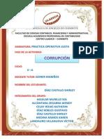 Trabajo Grupal Ejecucion-conta
