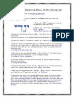 Www.sacred-magick.com_Practises_pdf_The Lesser Banishing Ritual of the Hexagram
