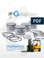 GOOP - Catalogo - Empilhadeiras.pdf