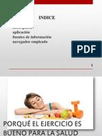 PORQUÉ EL EJERCICIO ES BUENO PARA LA SALUD.pptx