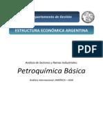 Guía Petroquim - An. Internac. Am-Asia