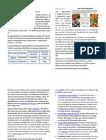 Principios activos de las plantas.docx