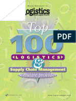 100 s Cm Software