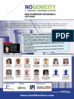 Agenda2012Immunogenicity19-21September2012