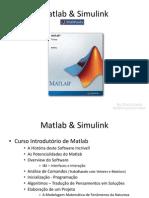 Curso_Matlab