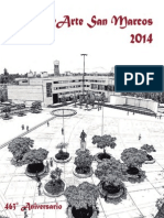 Catalogo Innovarte 2014