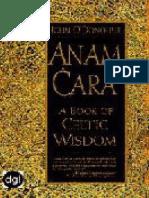 Anam Cara Libro de la Sabiduria Celta – John O´Donuhue.pdf