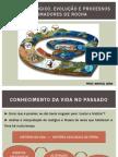 Aula 02 - Evolução do pensamento, Tempo Geológico e Processo de Formaçao de Rochas.pdf