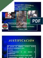 metalurgia1.pdf