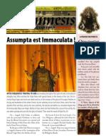 Anamnesis 1.5