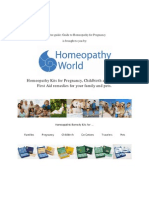 Guide to Homeopathy for Pregnancy.pdf