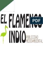 El Flamenco Indio