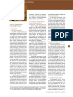 MemóriaCJ..[1]_Artigo.pdf