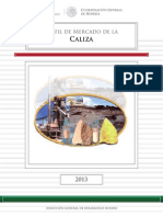 Pm Caliza 1013