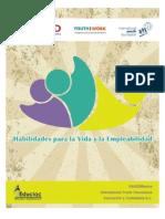 Manual de HpV y la Empleabilidad_WebEduciac.pdf