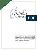 Capítulo 1 - Cultura e Arte