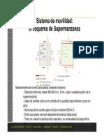 SISTEMA DE MOVILIDAD.pdf