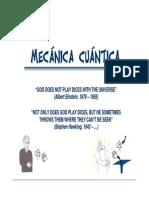 MECANICA_CUANTICA_parte2