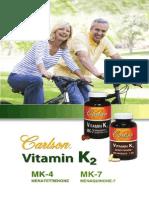 100L-vitaminK