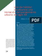 406 817 1 SM.pdf Walter Gropius