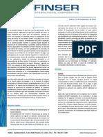Reporte semanal ( 15 DE septiembre).pdf