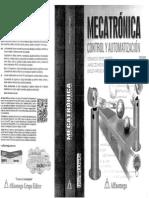 mecatr-ctrlYauto.pdf