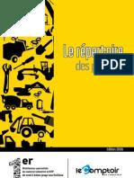 CatalogueProduitsCMM