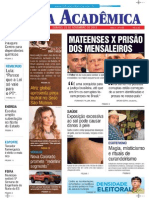 648.pdf