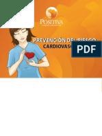 211403550 Riesgo Cardiovascular