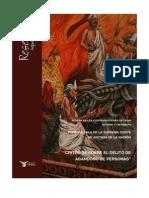 ABANDONO DE INCAPAZ ARELY.pdf