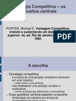 aula_4_-_Michael_Porter_cp01.ppt