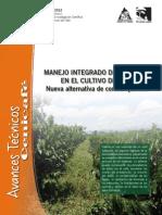 avt04171.pdf