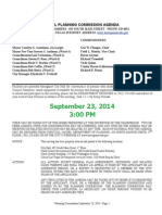 09.23.14 Pc Packet Part 1.1